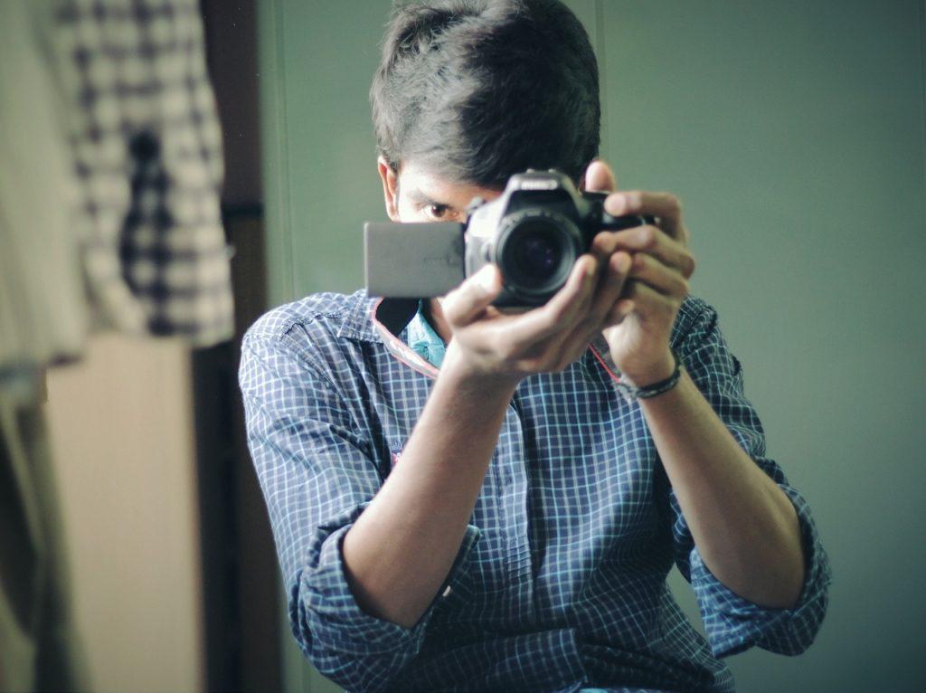 self film studio diy soar lmsi online course creation