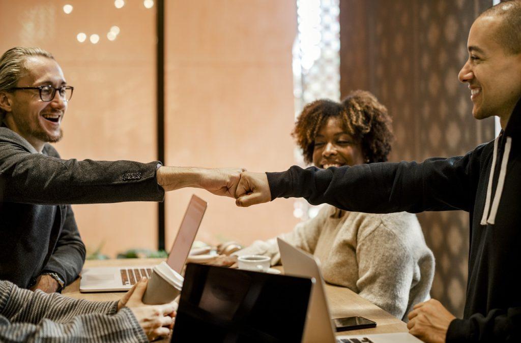 millennial affiliate soar lms lmsi financial freedom