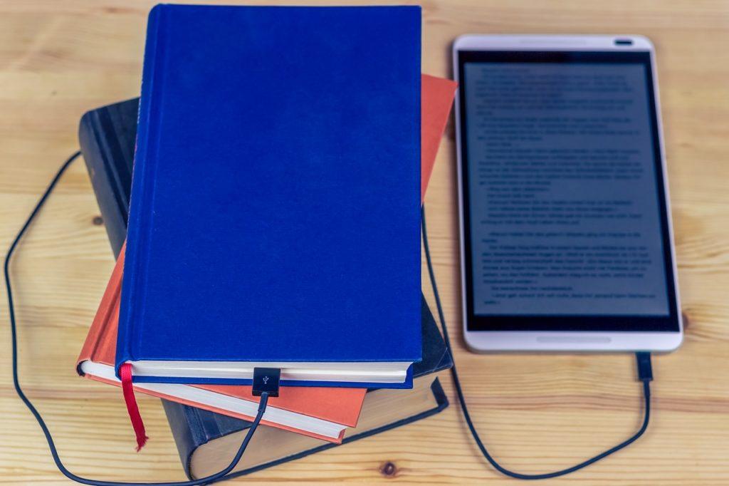 ebook publishing lmsi soar solution best cost effective