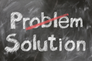 Corporate Communication solutions to common problems