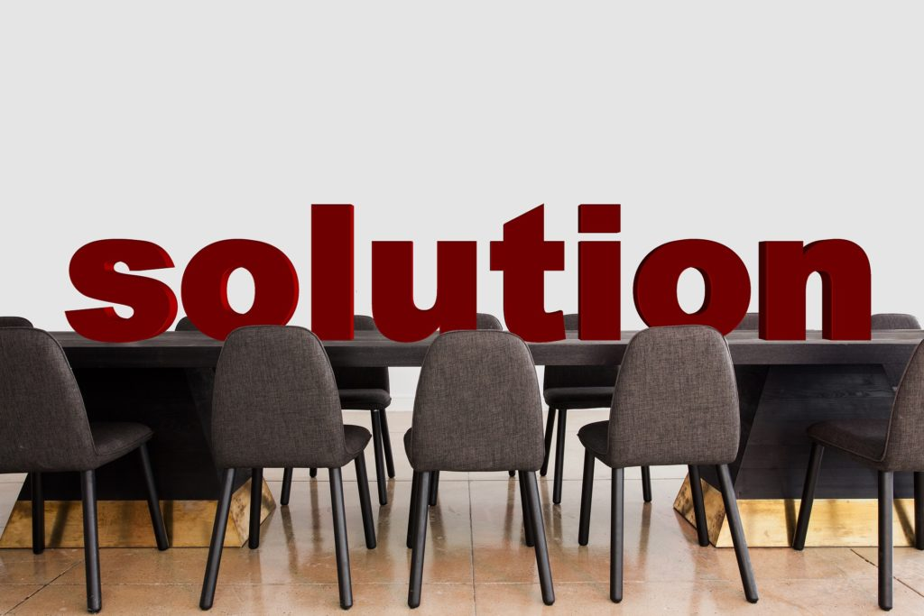 Employee solution communication lms meetings
